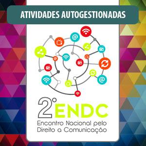 2-endc-folder