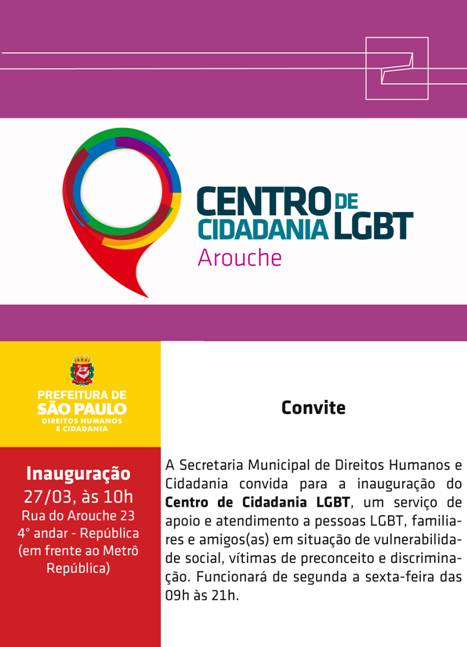 centro-cidadania-lgbt-folder