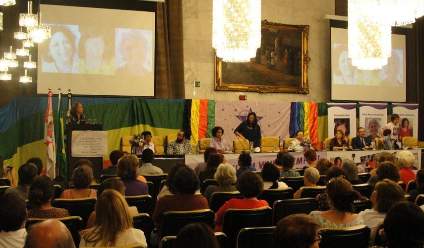 plenaria homenagem camara_27032015