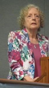 CarolePateman