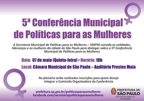 conferencia-sp
