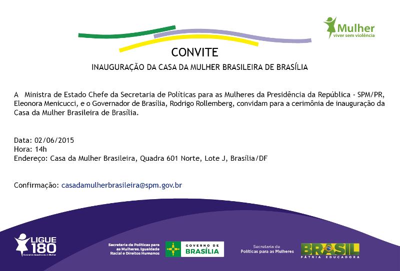 convitecmb-brasilia-15h
