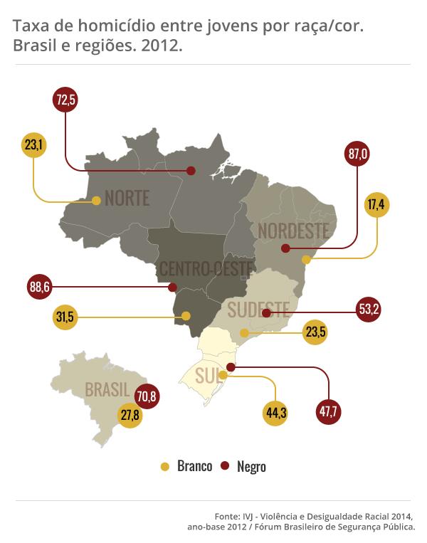 mapa-homicidios negros-brancos_uol_600x763