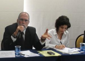 Juiz Torres_Gessica Brandino