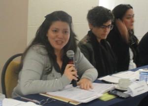 Luana Grillo__Gessica Brandino