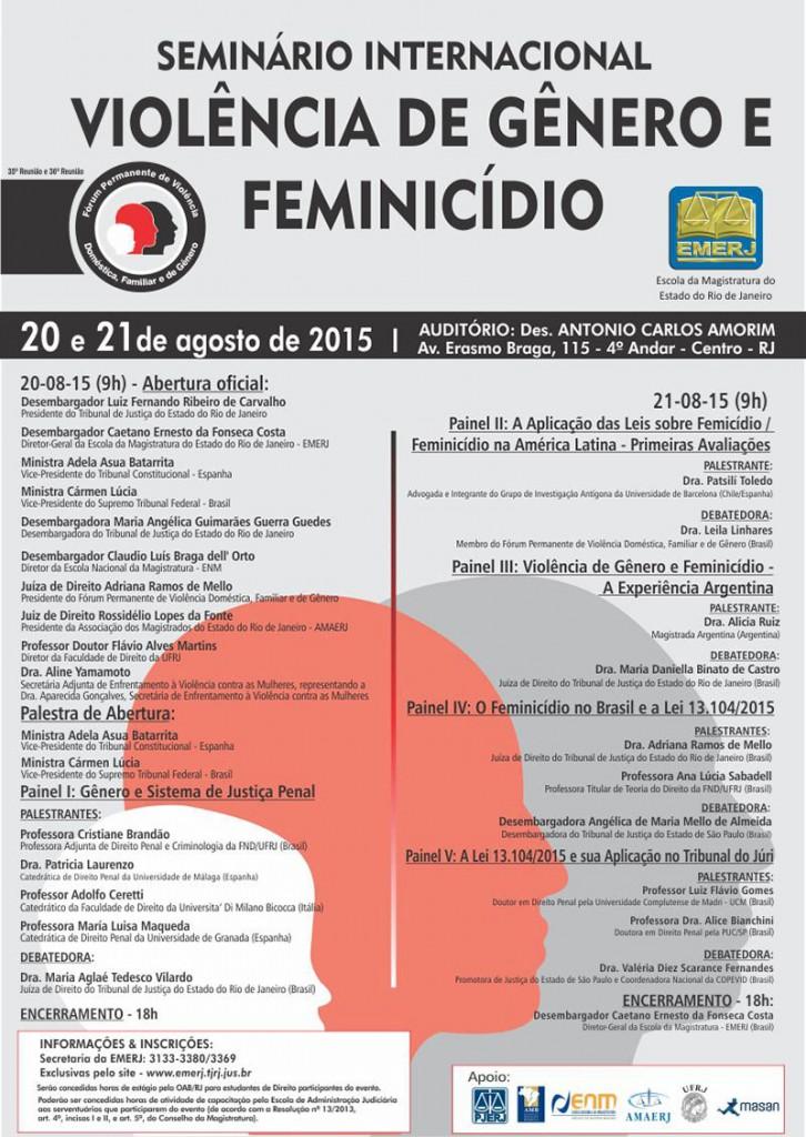 seminario-internacional-sobre-violencia-de-genero-e-feminicidio