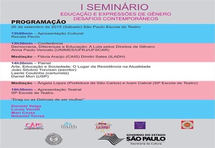 Seminario genero_programacao