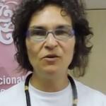 Silvana Conti