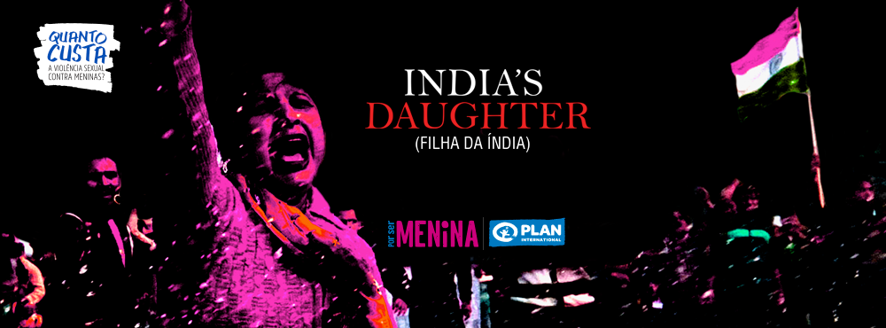 india_daughter_cartaz face