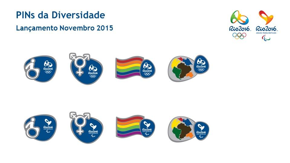pins_diversidade