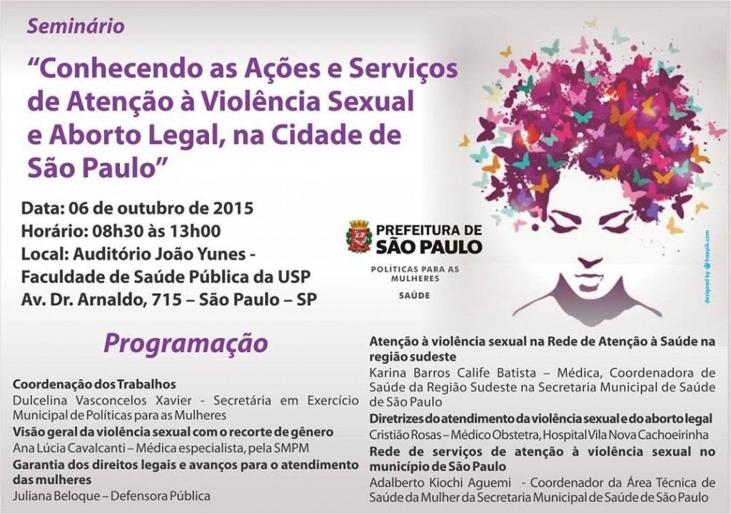 seminario_violencia sexual_usp