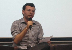 Alexandre Fraga_PequimTrabalho_Mesa 3_Gessica Brandino