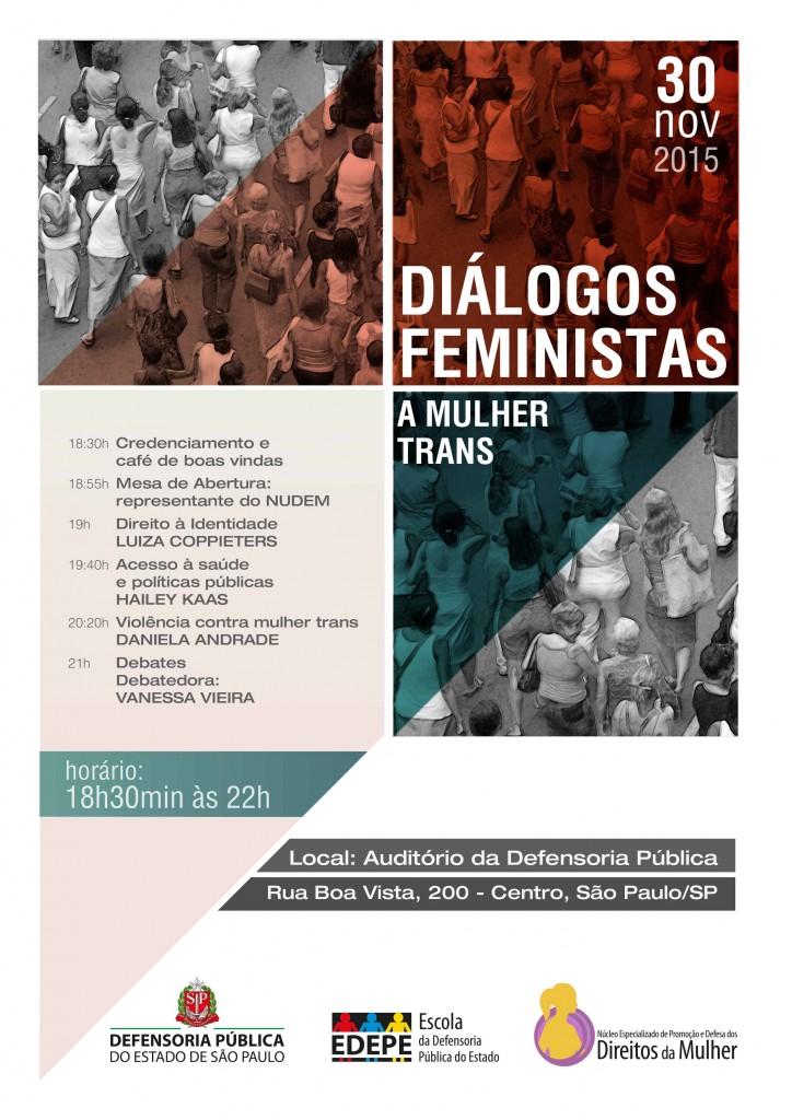 Dialogos feministas_Trans_defensoriapublica