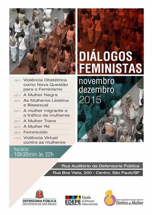 dialogos-feministas