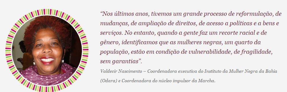 valdeci nascimento_aspas agencia brasil
