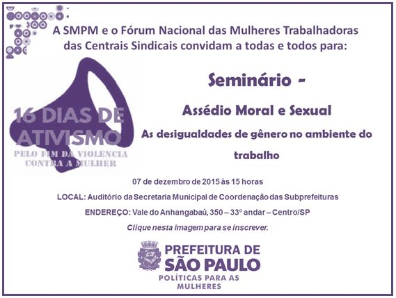 seminario assedio moral e sexual_saopaulo