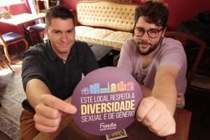 Freeda_aplicativo_criadores