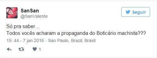 comentario_twitter_comercial boticario