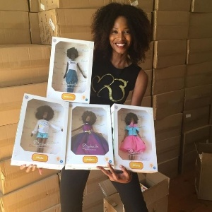 modelo-mala-bryan-bonecas-negras