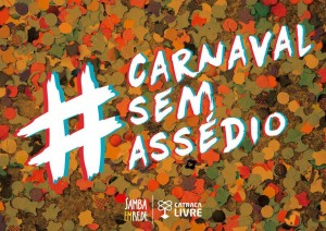 Carnaval-Sem-Assedio_1-910x643