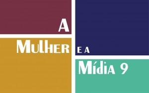 logo_mm9
