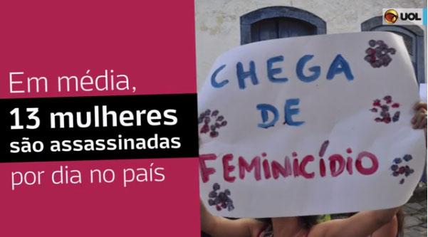 pq-dia-das-mulheres