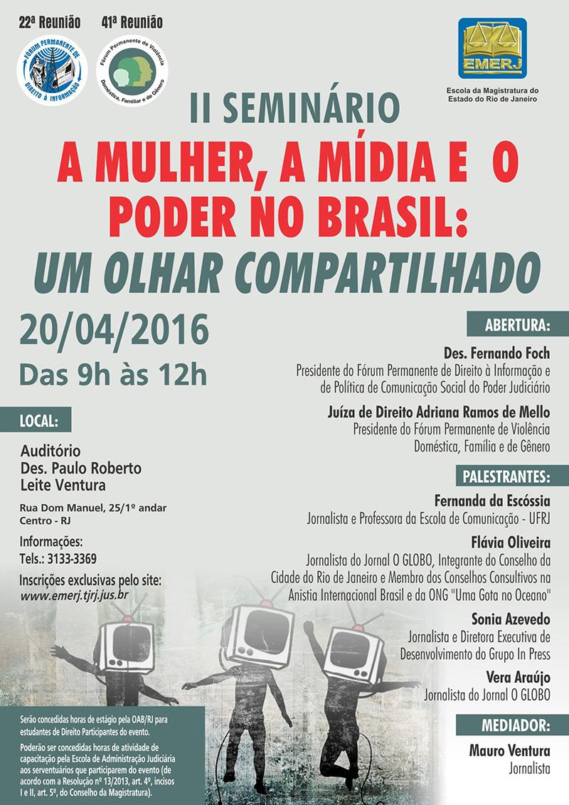 IIseminario_a-mulher_a-midia-e-o-poder-no-brasil_um-olhar-compartilhado