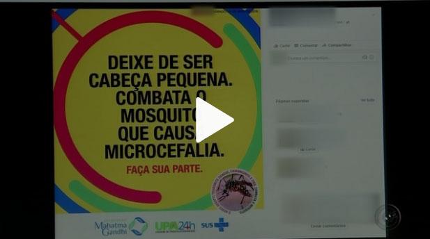 video-campanha-aedes