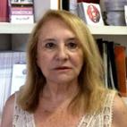 Jacqueline Pintanguy_5x5