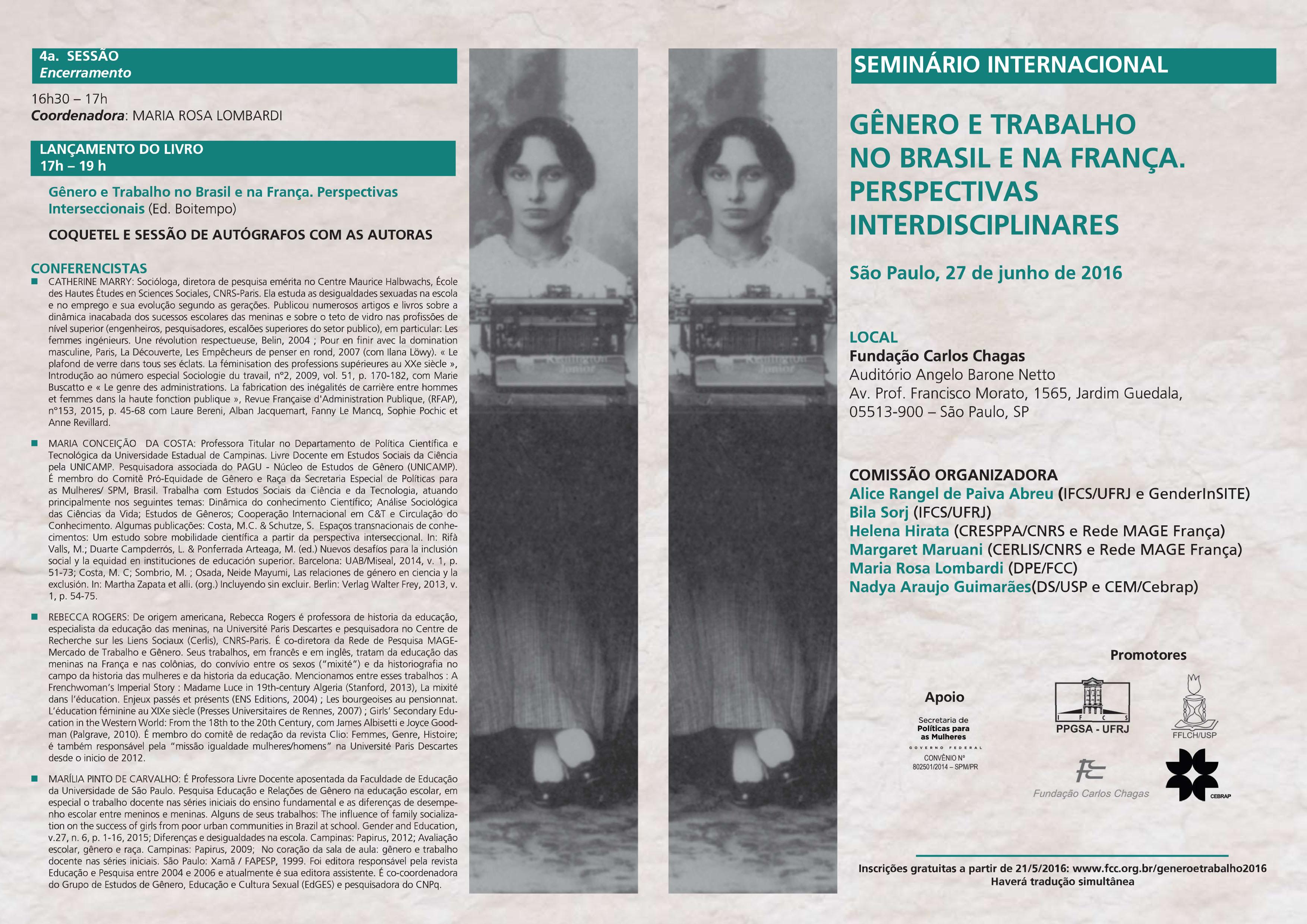 programa_20maio (1).pdf
