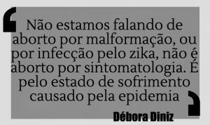 aspas_debora