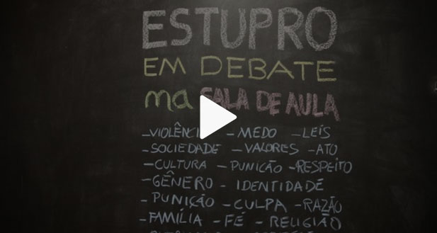 video-estupro-aula