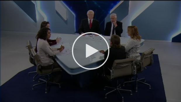 video-valeria-e-drezzet-2