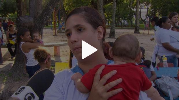 video-zika-preconceito