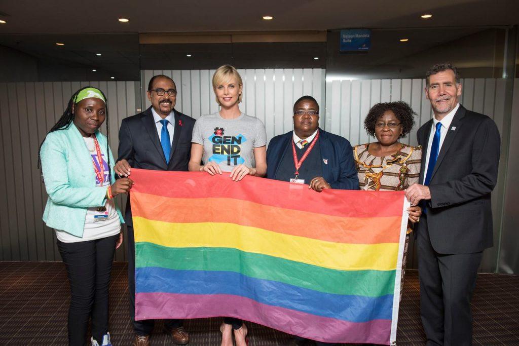 Conferencia Aids_2016