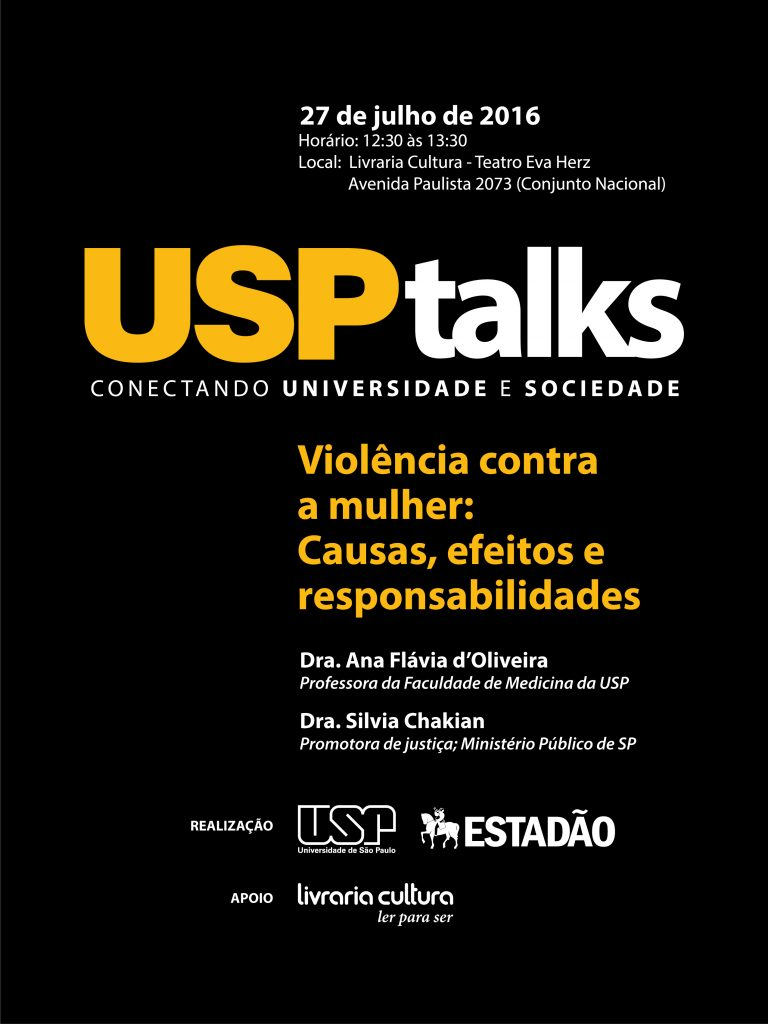 USPTalks_bannerdigital