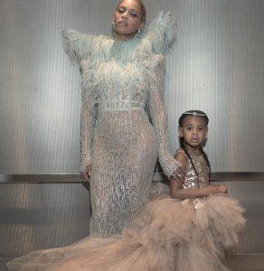Beyonce_Ivy