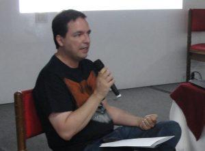 Luis Felipe Miguel_Instituto de Ciencia Politica da UnB