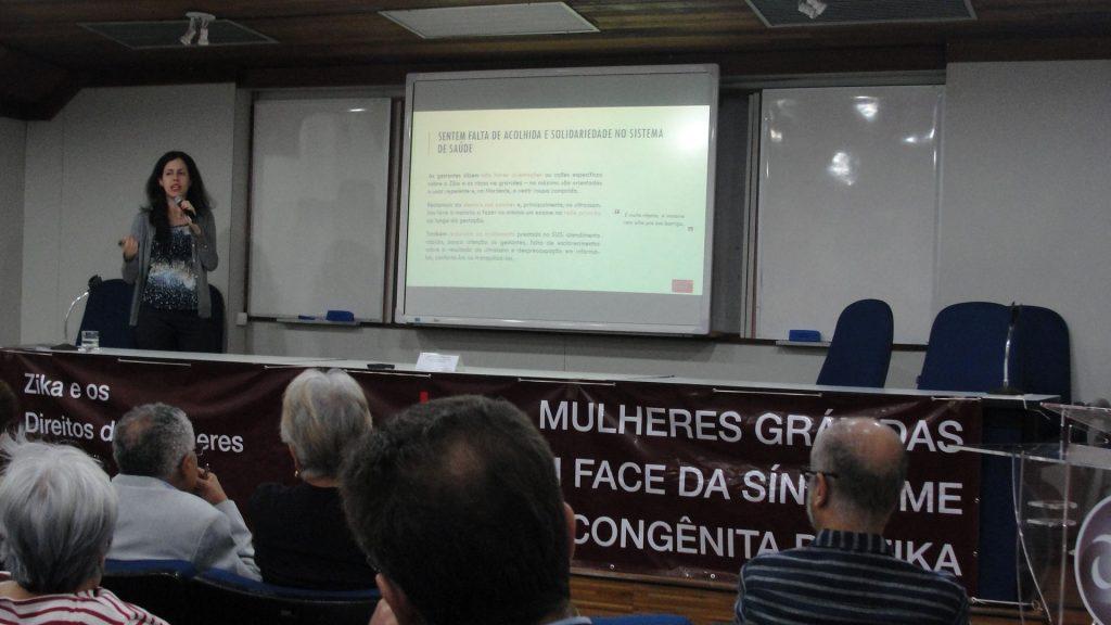 Maira-apresentacao-zika02_LucianaAraujo