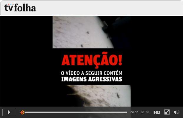 video-folha-juiza