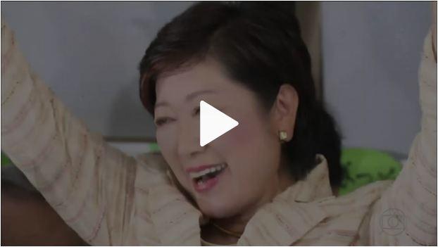 video-yuriko