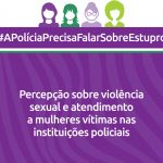 FBSP_Datafolha_percepcaoviolenciasexual_set2016