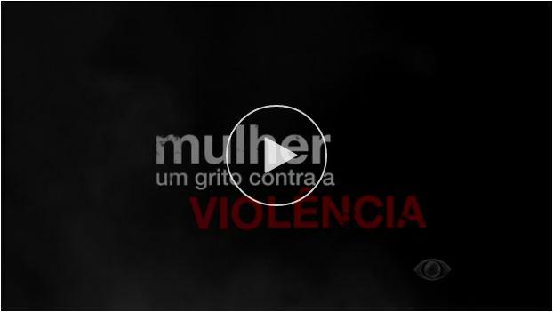 violencia-band-video
