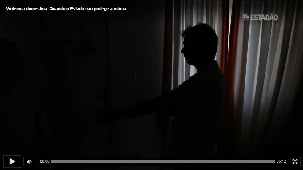 video-estado-nao-protege