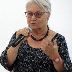 amelinhateles02_recortada_dossiefeminicidio_lucianaaraujo