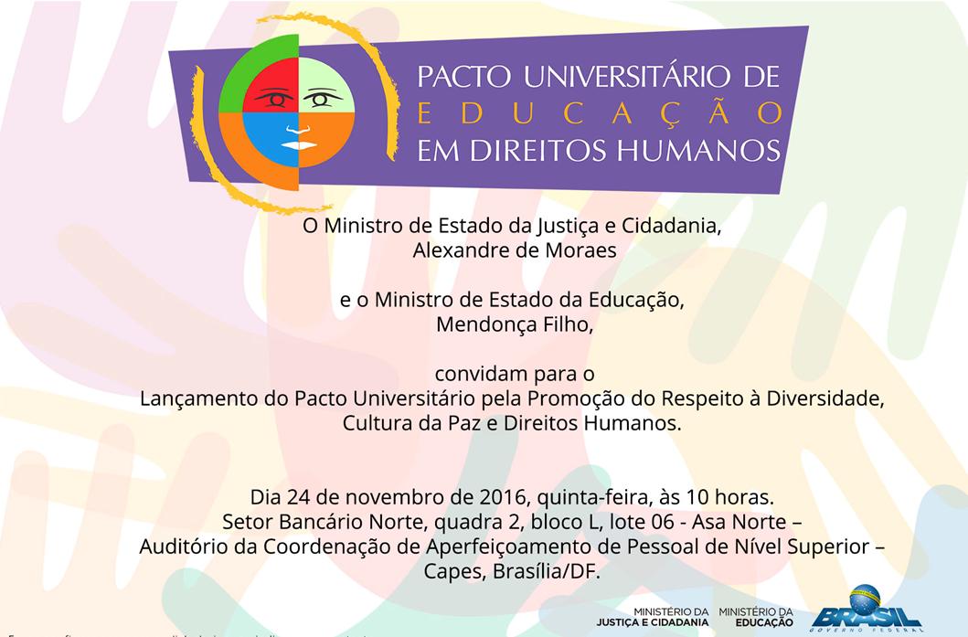 pacto-universitario_agenda