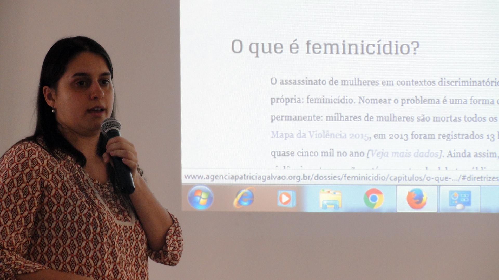 apresentacao03_dossiefeminicidio_lucianaaraujo