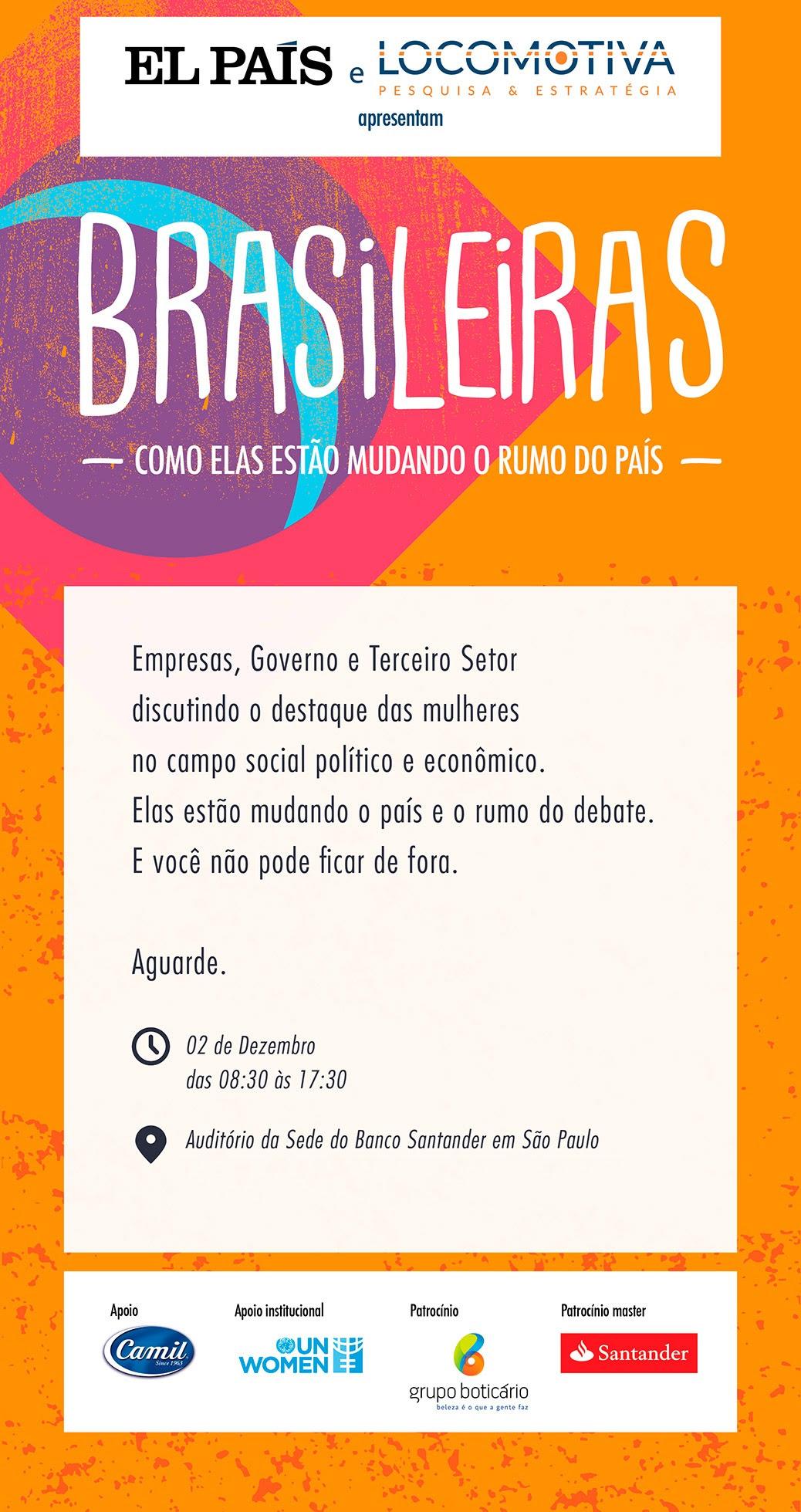 seminario-brasileiras