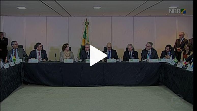 video-gov-desiste-das-mulheres