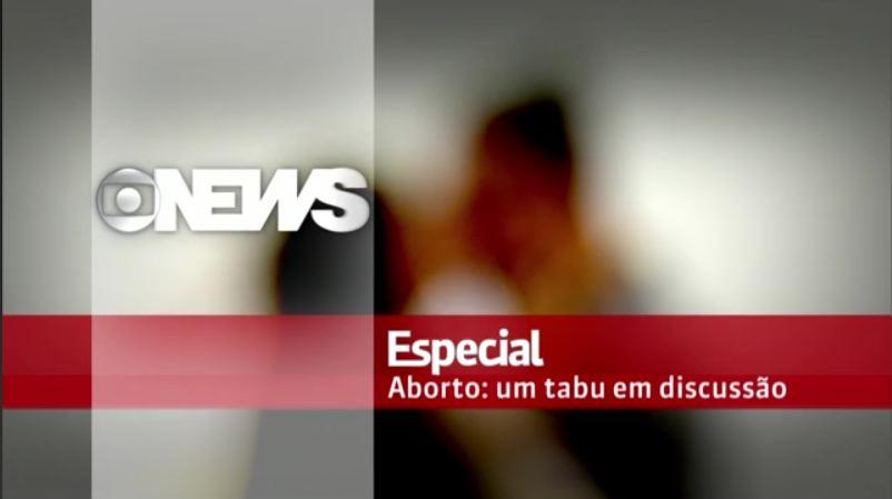 aborto-globo-news